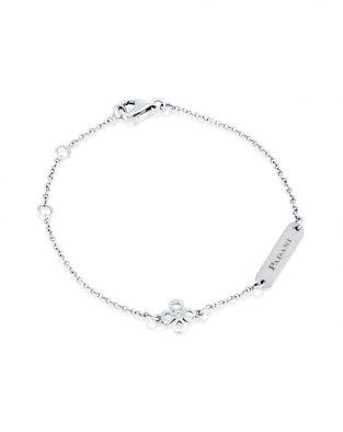 Violetto Mini Bracelet