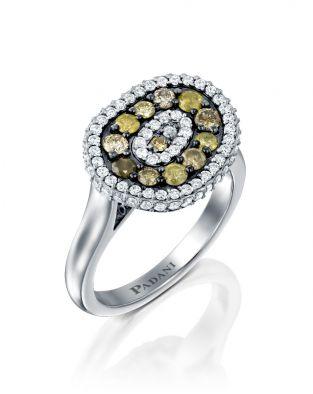 Rejoice Ring