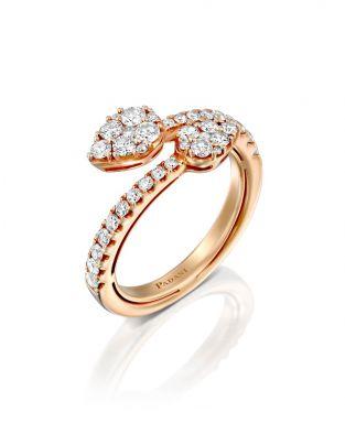 Jovane Ring