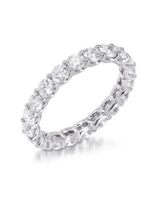 Eternity Ring - 0.03
