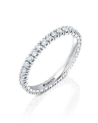 Eternity Ring - 0.01