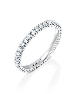 Eternity Ring - 0.02