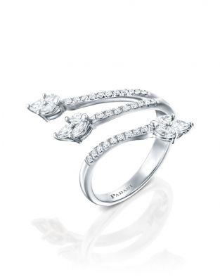 Malvene Multi Ring