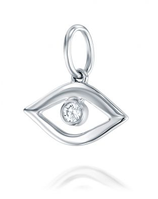 Eye Mini Pendant