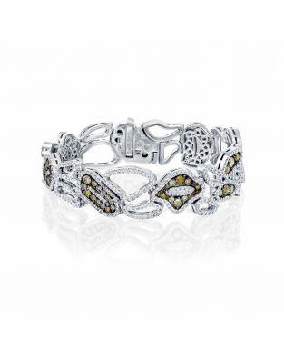 One Of a Kind Rejoice Bracelet