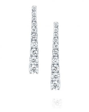 Elegance Crieri Earrings
