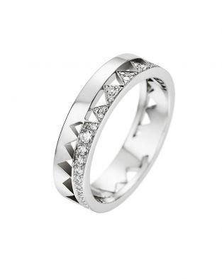 Akillis Ring