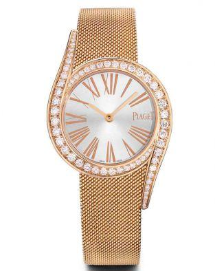 PIAGET Limelight Gala watch