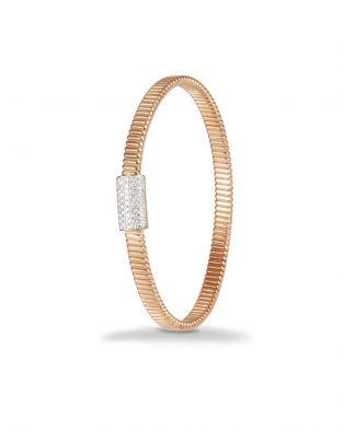 K di Kuore Bracelet
