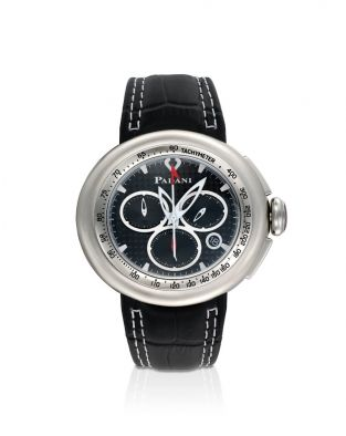 Padani Gent Watch