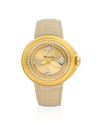 Padani Lady Watch