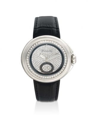 Padani Lady Watch
