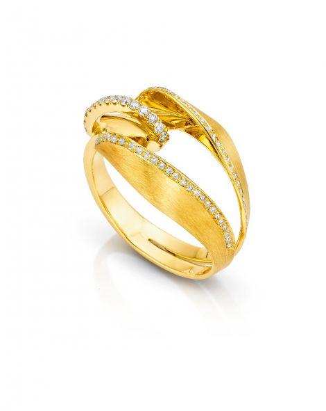 Pliage Ring