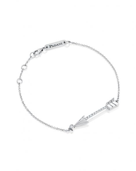 Flow Arrow bracelet