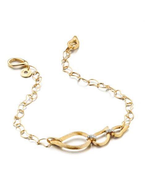 Nanis Cachemire Bracelet