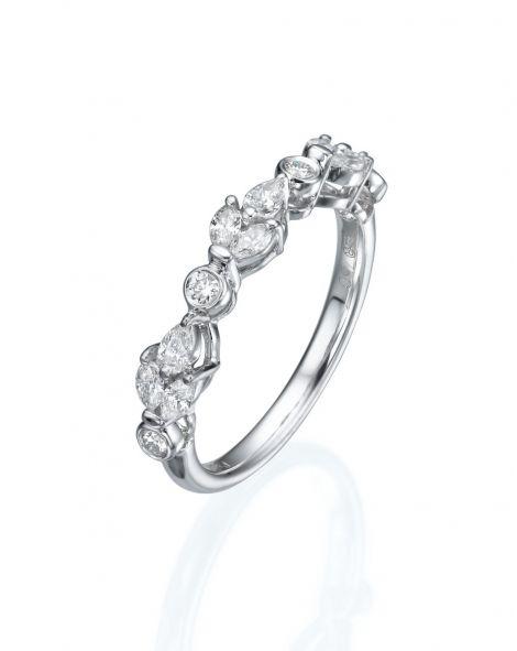 Malvene Ring