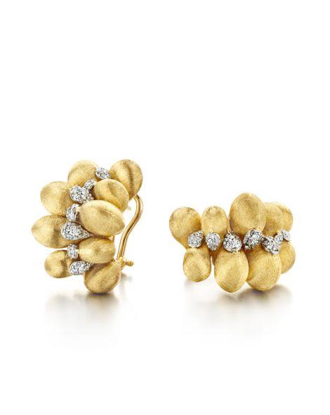 Nanis Trasformista Earrings