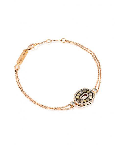 Rejoice Bracelet