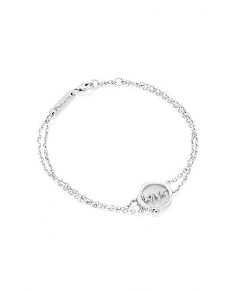 Mother Diamonds Bracelet