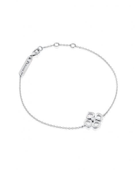 Mini Violetto Contour Bracelet
