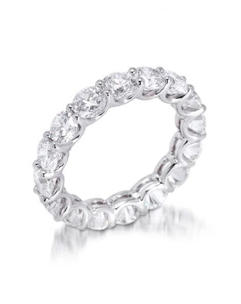 Eternity Ring - 0.15