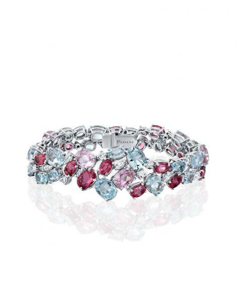One Of a Kind Bracelet