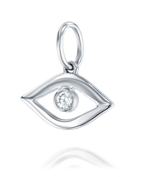 Eye Mini Pendant