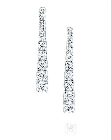 Elegance Crieri Earrings