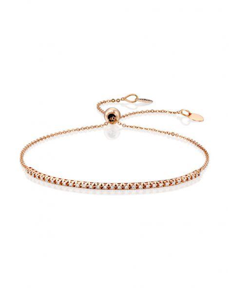Luna Crieri Bracelet