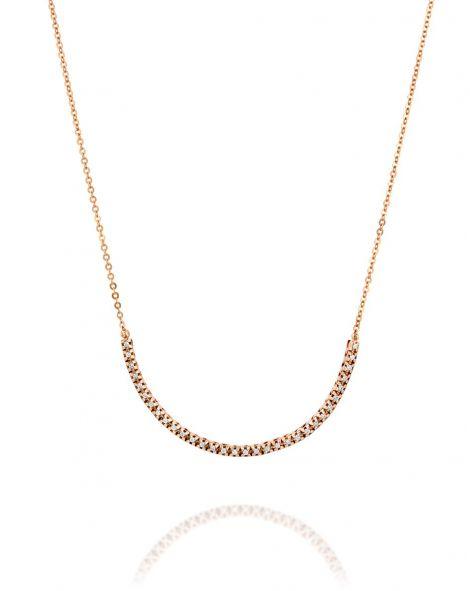 Luna Crieri Necklace