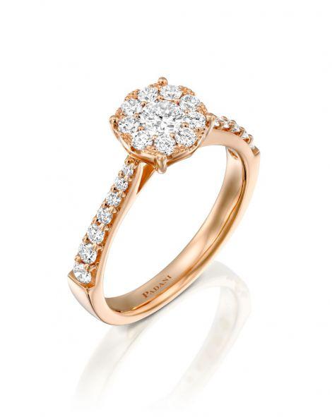 Jovane Small Ring