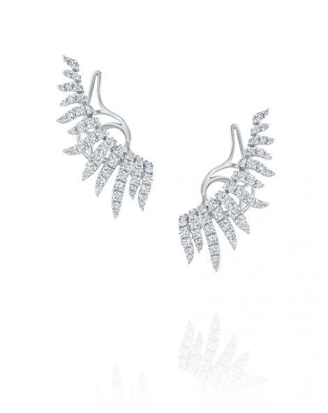 LEO PIZZO Earrings