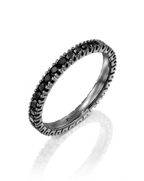 Eternity Ring - 0.019