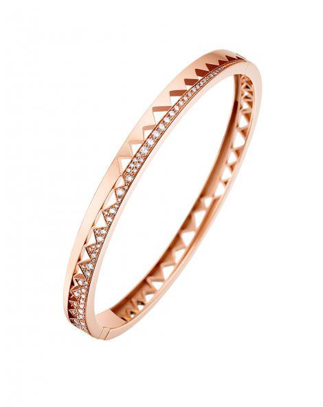 Akillis Bracelet