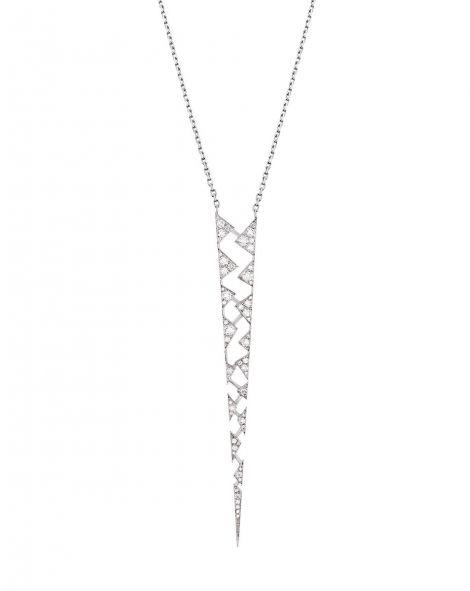Akillis Necklace