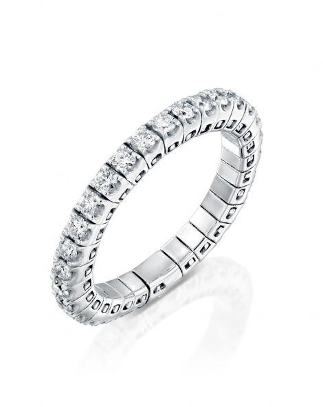 Zydo Ring