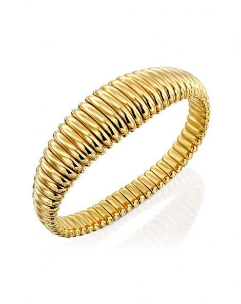 Gold By Padani Bracelet