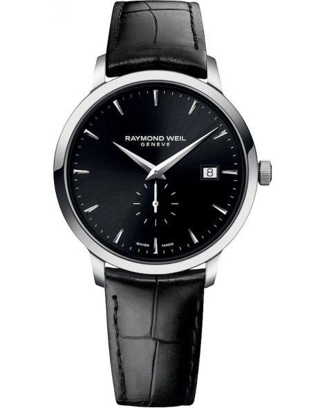 Toccata-5484-STC-20001