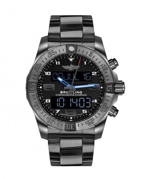 BREITLING PROFESSIONAL Watch