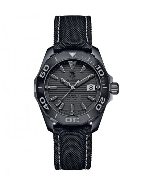 TAG Heuer Aquaracer SPECIAL EDITION Watch