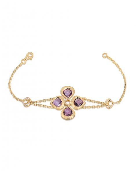 Violetto By color Bracelet