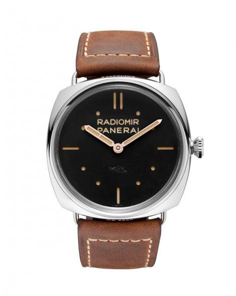 Radiomir S.L.C Watch