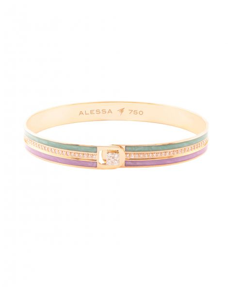 Alessa Bracelet