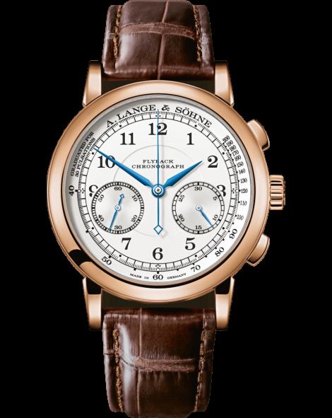 1815 Chronograph