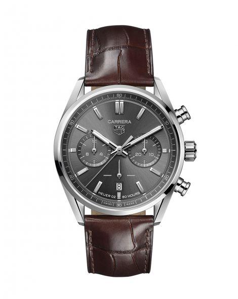 TAG Heuer Carrera Watch