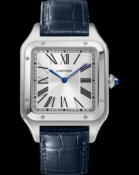 Santos-Dumont watch