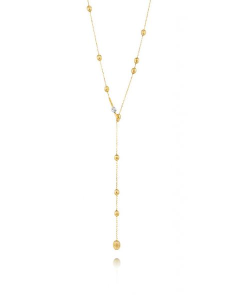 Nanis Dancing In The Rain Necklace