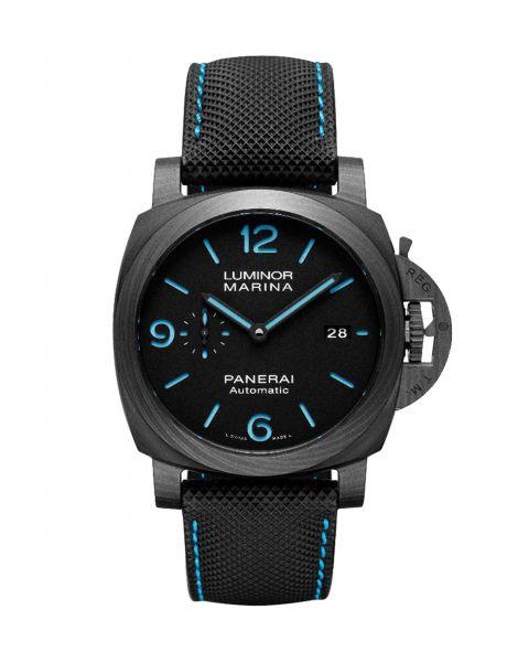 Luminor Marina Carbotech™ Watch