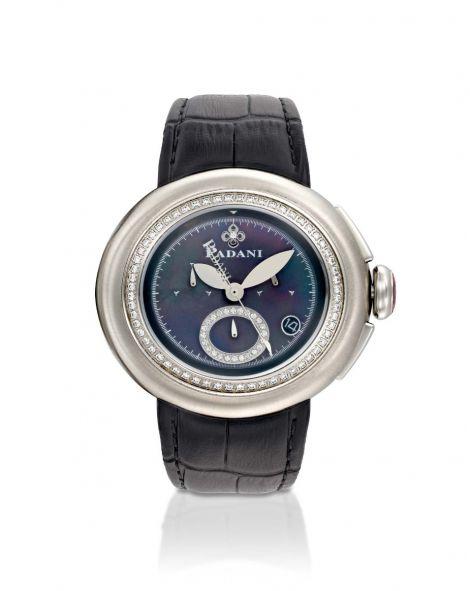 Padani Chrono Watch