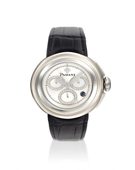 Padani Chrono Watch